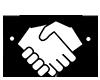 handshake-icon-small